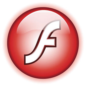 Adobe: Flash Apps Will Run On The iPad, Even Full Screen At Some Point
