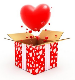 ist2_4628450-big-heart-flying-out-from-box