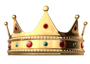 ist2_6256993-king-s-crown