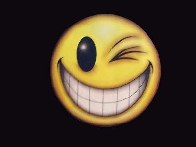 smiley+1+(800x600)