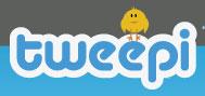 tweepi-logo