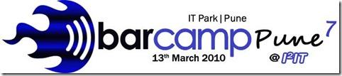 BarCampI2ITsmall[1]
