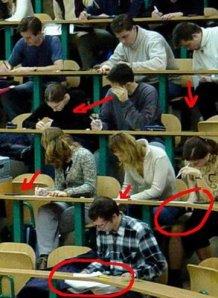 cheating2