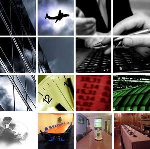 digital_media_consulting