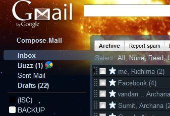gmail5