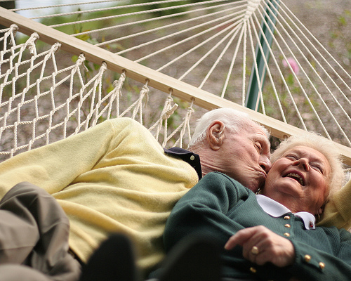 old-age-love