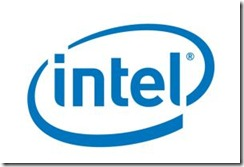 Intel core series of processors demystified